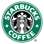 Coffee tube conveyor